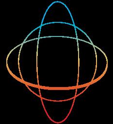 gestolen ismakogie logo